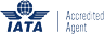 Members of International Air Transport Association